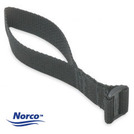 Norco™ Universal Loop Attachment