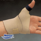 Norco™ Neoprene Thumb Support