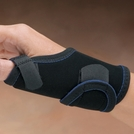 Thermo-Form™ Thumb Support