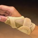 Rheuma™ Thumb Orthosis