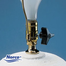 Norco™ Easy Turn Lampswitch Kit
