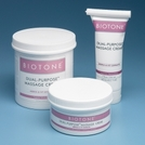 Biotone® Dual-Purpose Massage Cream
