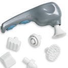 Wahl® 8-Way Comfort Vibrator