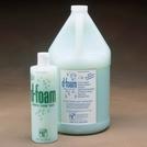 D-Foam