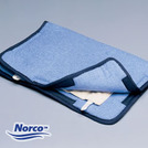 Norco™ Heat Pack Cover