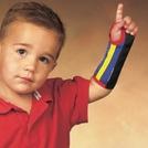Otto-Bock™Children's Wrist Splints