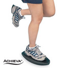 Achieva™ Ankle Arc Plus™