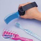 Norco™ Universal Quad Cuff