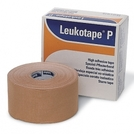 Leukotape® P Sportstape