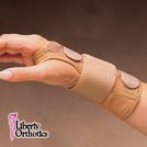 Liberty™ Custom Wrist Orthosis