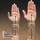 Liberty™ Elastic Wrist Orthosis