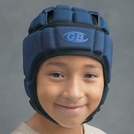 Playmaker™ Protective Helmets