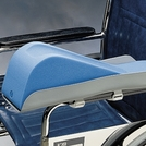 Norco™ Wheelchair Foam Arm Tray and Kit