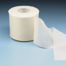 Tape Underwrap