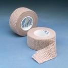 Medi-Rip® LF Bandage