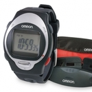 Omron® Heart Rate Monitor