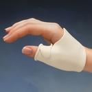 CMC Thumb Precut Splint