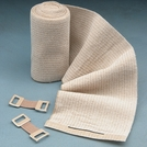 Economy Cotton Elastic Bandages