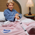 Norco™ Bed Pull-Up