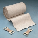 Professional Cotton Elastic Bandages