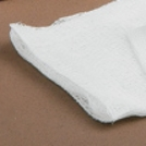 Curity® Sterile Pads
