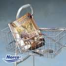Norco™ Adaptable Walker Basket