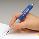 Dr.Grip®  Retractable Pens and Pencils