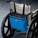 Wheelchair Day Pac™