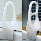 Lumex® Tub-Guard® Bathtub Safety Rails