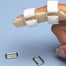 Small D-Rings