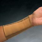 Dema® Arm and Wrist Sleeves