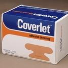 Coverlet®