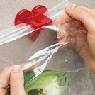 Zipper Bag Sealer