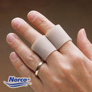 Norco™ Buddy Straps