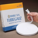 Tubegauz® Finger Bandage