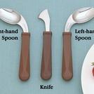 Melaware Cutlery