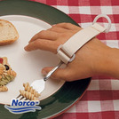 Norco™ Universal Cuff
