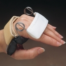 LMB MP Flexion Spring with Heavy-Duty Spring Orthosis