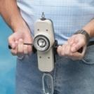 Hydraulic Push-Pull Dynamometer
