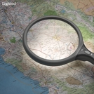 SuprVision® Magnifiers