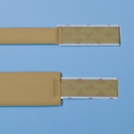 Splint Strap Kit