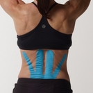 SpiderTech™ Lower Back Spider
