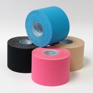 SpiderTech™ Kinesiology Tape