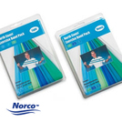 Norco™ Exercise Band Packs