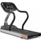 Star Trac® S-TRx Treadmill