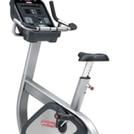 Star Trac® E-UB Upright Bike