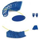 SilverRing™ EZ-Sizer Kit