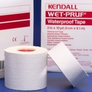 WET-PRUF® Waterproof Tape