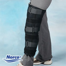 Norco™ Universal Knee Immobilizer