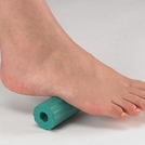 TheraBand™ Foot Roller